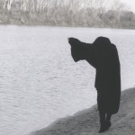 Chelsea Wolfe – The Grime And The Glow